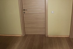 дизайн ламината и дверей