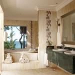 плитки керамические глазурованные для внутренней облицовки стен