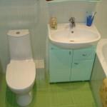 фото керамической плитки для ванной