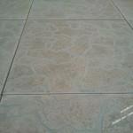 гост 6141 91 плитка керамическая глазурованная