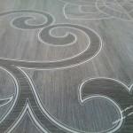 плитка керамическая гост 6787 2001