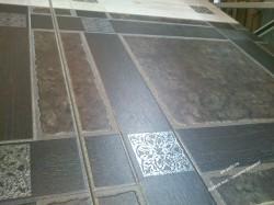 керамическая плитка для ванной каталог