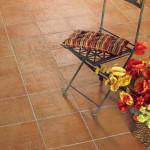 керамическая плитка для пола котто