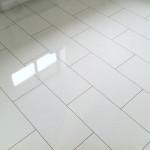 плитка напольная под ламинат