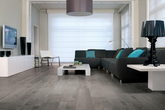 ламинат фото в интерьере квартиры