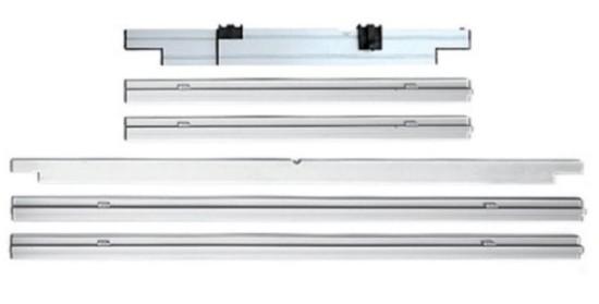 гвл для пола влагостойкий 1200х600х20мм кнауф суперпол